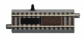 ROCO 61118 Расцепитель электрический