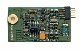 ROCO 61196 Декодер привода стрелки