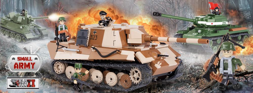 home-top-jagdpanzer