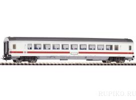 PIKO 57605-OEM Пассажирский вагон IC 2-го класса