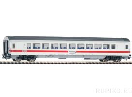 PIKO 57606-OEM Пассажирский вагон IC 1-го класса DB