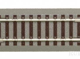 ROCO 61112 Прямые рельсы G76
